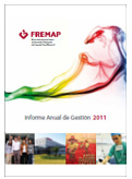 Cover 2011 Annual Management Report