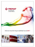 2011 Annual Social Responsibility Report