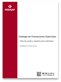 Provisions catalogue front page 2016