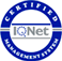 Certified Quality IQNET