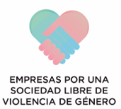 Companies for a Society Free from Gender-based Violence